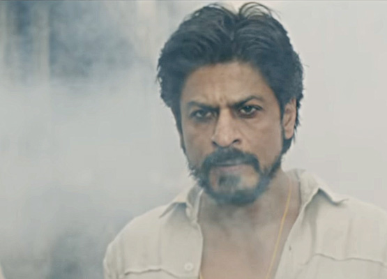 Three reasons to watch out for Raees - Global Fashion Street