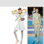 So What Is Spring Summer 2017 All About - Global Fashion Street
