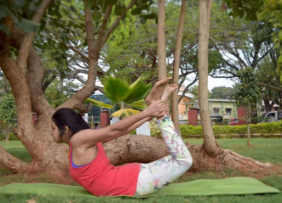 A quick guide to make it easier for you to determine the best style of Yoga for your body type - Global Fashion Street