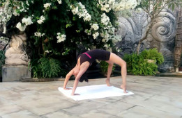 A quick guide to make it easier for you to determine the best style of Yoga for your body type