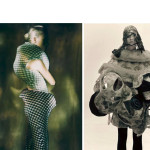 The Metropolitan New York Costume Institute honors Designer Rei Kawakubo - Global Fashion Street