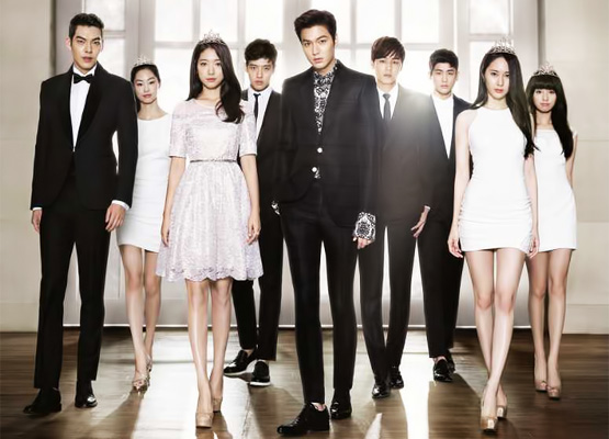 Top 5 forever loved K-Dramas that leave you mesmerised - Global Fashion Street