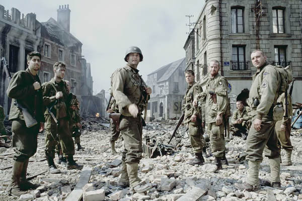 The Best Way to Learn World History- Watch These Great Movies - Global Fashion Street