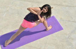 How to Design Your Daily Dose of Yoga For a Great Life