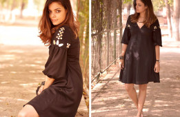How to Look Hot n Get the Right Look this Summer – Bespoke Styles n Designs by Mouktika