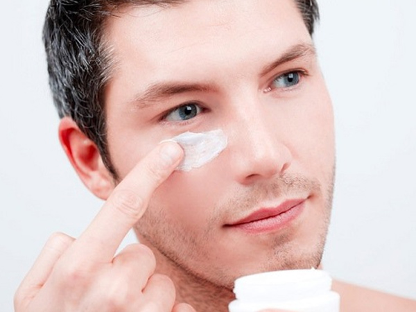 Seven Important points Men Should Keep in Mind for Skin Care - Global Fashion Street