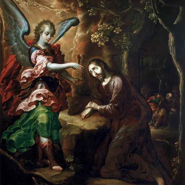 Cristóbal de Villalpando: Mexican Painter of the Baroque - Global Fashion Street