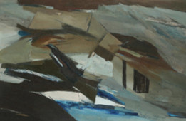 From Classical to Contemporary art work online auction coming up at Saffronart.com
