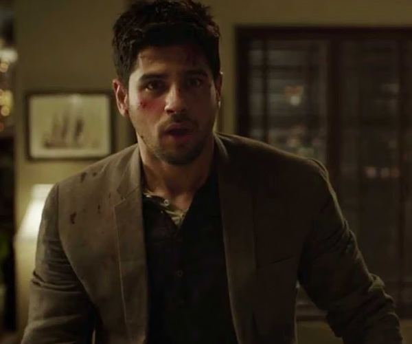 Ittefaq movie review - Global Fashion Street