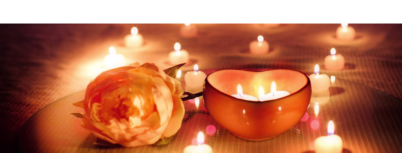 Gear up for Valentine- 5 Tips to Celebrate Health This Season of Love