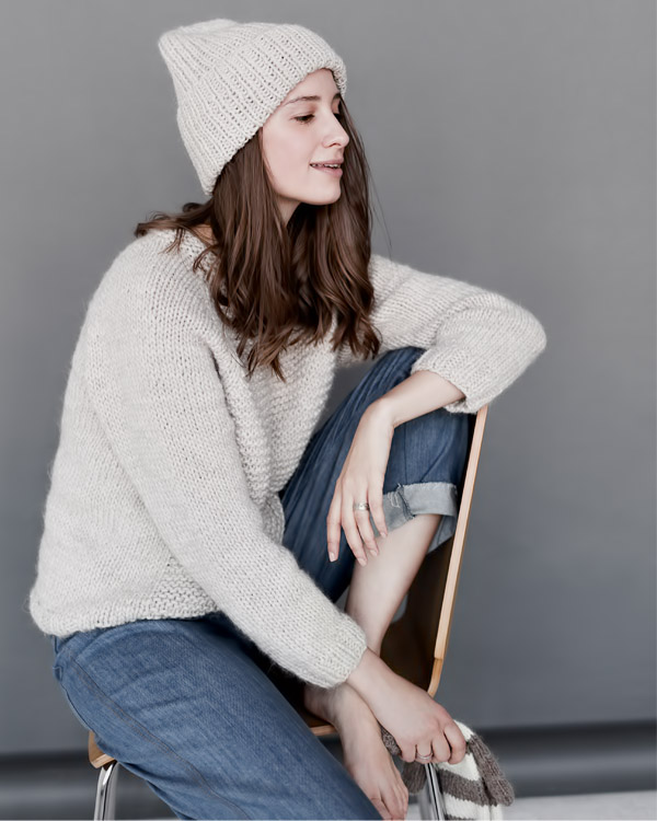 Lumberjack - 5 Rustic Style Ideas for this Spring - Global Fashion Street