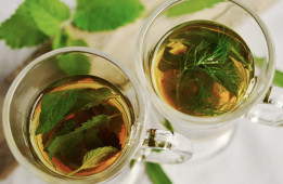 Extremely Important – Timing matters when it comes to Green Tea