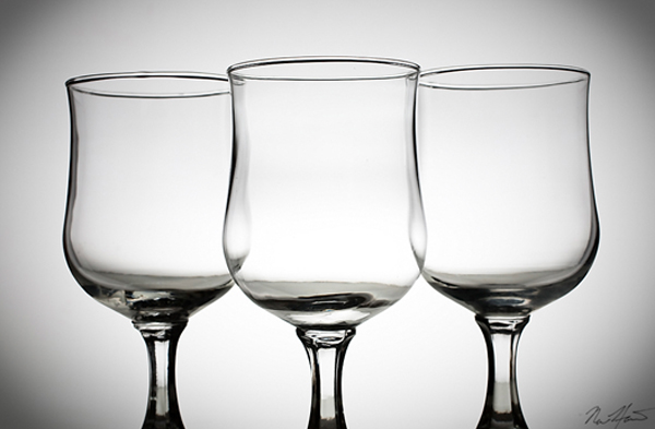 5 Tips to Clean Your Wine Glassware - Global Fashion Street
