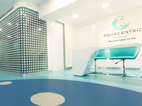 discover-the-new-technique-its-time-for-aqua-therapy-6