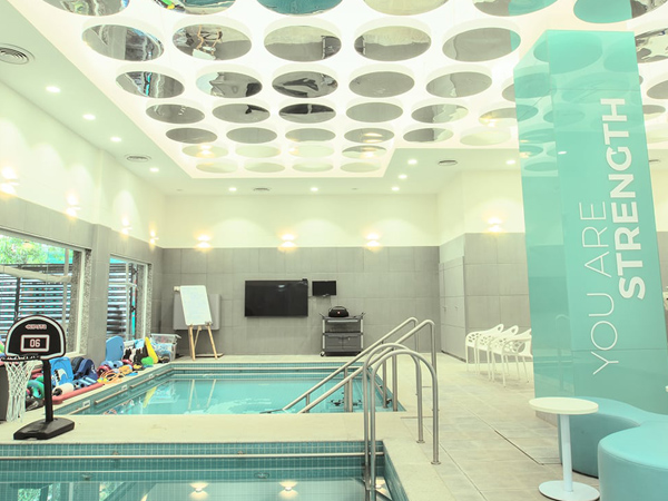 discover-the-new-technique-its-time-for-aqua-therapy-7