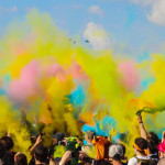 Holi checklist for women - things not to miss - Global Fashion Street