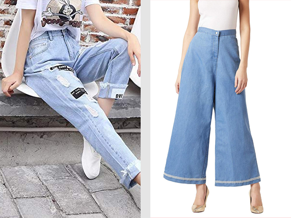 dress-your-denims-right-5-styles-to-up-your-denim-quotient-1