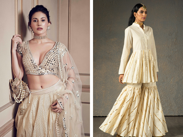 fashion-rental-and-styling-platform-stage3-brings-celebrity-stylist-rhea-kapoor-on-board-2